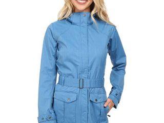 Outdoor Research Women s Envy Jacket  large  Cornflower