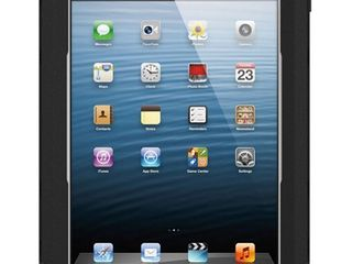 Targus SafePORT Rugged Case Max Pro for Apple iPad  Black or Red