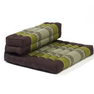 Dhyana Cushion