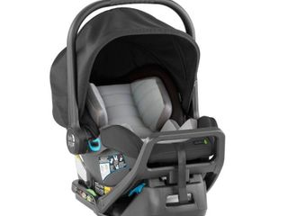 Infant Baby Jogger City Go2 Car Seat  Size One Size   Grey