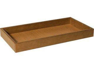 DaVinci Universal Removable Changing Tray   Chestnut