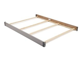 Delta Children Canton Full Size Wood Bed Rails  0020