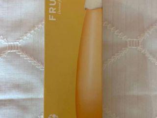 Frudia   Vitamin Booster   Citrus Brightening Toner  195 Ml   6 59 Fl  Oz