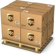FFl   Shipping Info