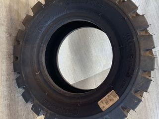 Continential Tire