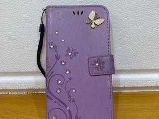 I Phone 8 case