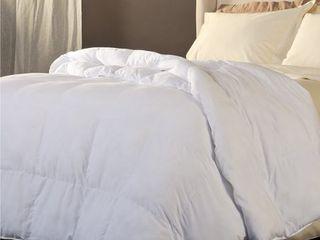 Superior All Season Down Alternative Hypoallergenic Comforter