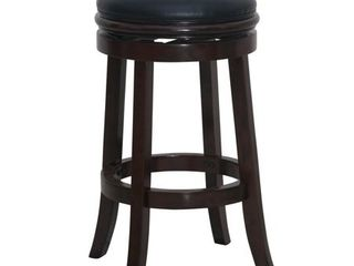 Boraam 29 inch Backless Bar Stool Retail 76 98