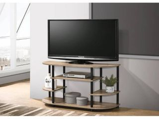 Chicopee TV Stand   42 inches