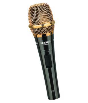 5Core ECM5520 Microphone