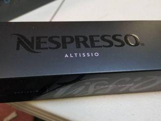 Nespresso Vertuoline Espresso  Altissio  10 Count  New sealed