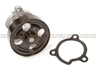 Fit 02 13 Nissan Rogue Altima Sentra 2 5l DOHC Water Pump QR25DE