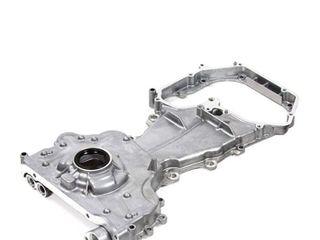 Evergreen OP3032 Compatible With 02 06 Nissan Altima Sentra 2 5 DOHC QR25DE Oil Pump