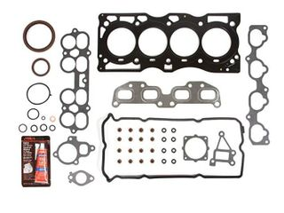 Evergreen FS33032 Full Gasket Set