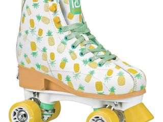 Candi Girl lucy Adjustable Girl Rollerskates