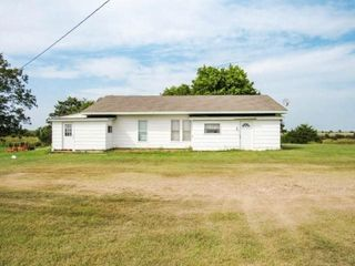26331 CR 1080 Deer Creek Ok