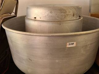 extra large roof top exhaust fan compatible with lot   8017