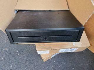 value line cash drawer