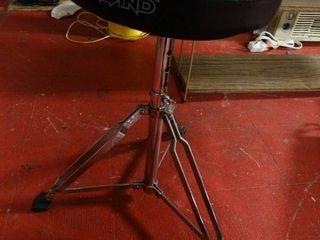 Rockband Drum Throne Seat