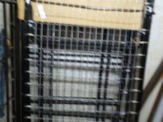 lot of Metal Bed Frames
