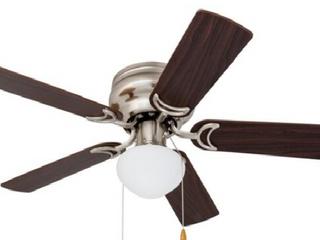 Alvina 42 inch ceiling fan