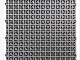 DuraGrid Interlocking Deck Tiles  40 Pack
