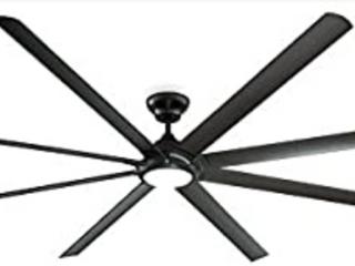 Honeywell Xerxes 62 inch Ceiling fan