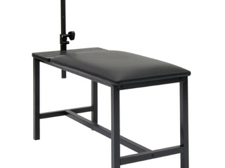 Studio Designs studio bench