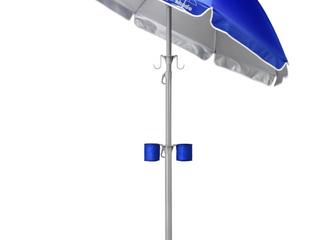 Ultimate Wondershade Umbrella  Blue