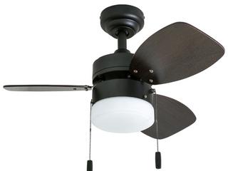 Honeywell Ocean Breeze 30  Small lED Ceiling Fan