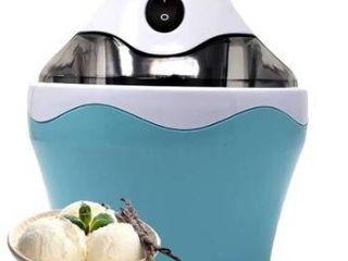 BPA Free Electric mini ice cream maker