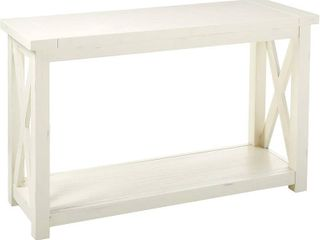 Seaside lodge Console Table Retail 223 49
