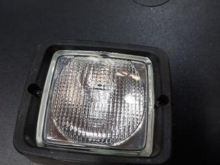 CAT  lamp GP FlOO  234 4329
