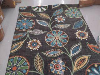80  x 60 5  area rug