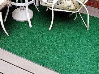 5  x 8  indoor outdoor rug