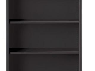 Of Fex 5  Shelf Bookcase   32 W x 12 7 x D x 69 6  H