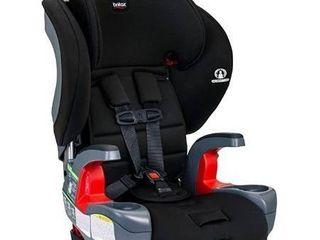Britax Grow with you car seat