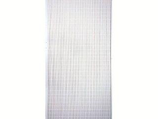 Spectrum Horizon Accordion Folding Door