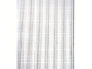 Horizon folding Door   white