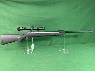 Daisy Powerline Air Rifle Model 1000, 177