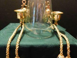 Brass Scones  2 ea