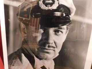 Clark Gable   Photo  1