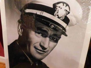 John Wayne   Photo  1