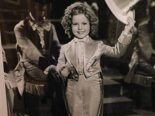 Shirley Temple  5