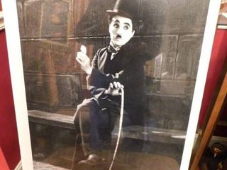 Charlie Chaplin   Picture  5