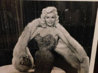 Jayne Mansfield   Picture  2