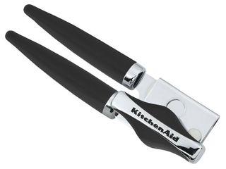 KitchenAid KC130OHOBA Can Opener  Black  One Size