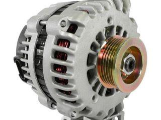 DB Electrical ADR0307 Alternator