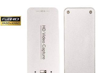 DIGITNOW USB 3 0 Capture Dongle Adapter Card