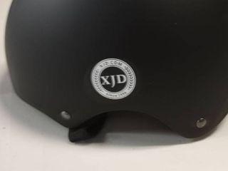 XJD Toddler Helmet Kids Bike Helmet CPSC Certified Adjustable Bike Helmet